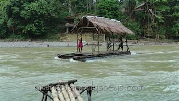 A photo trip around north Sumatra